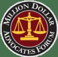 Million-Dollar-Advocates-Forum-small-1 1