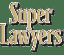 SuperLawyers_logo-1 1