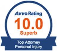 avvo-rating-10-0 2