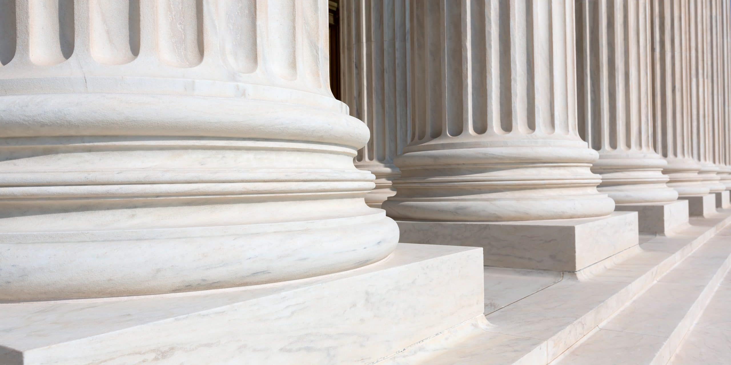 What does removing to federal court mean?   Delray Beach, FL
