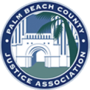 palm-beach-county-justice-association 2