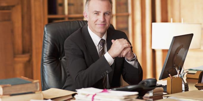7 Qualities to Seek in a Florida Personal Injury Attorney
