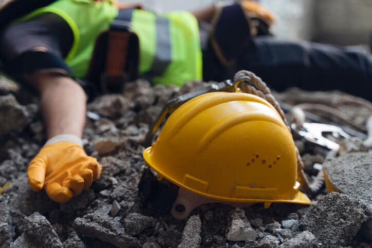 Have You Sustained an Injury in a South Florida Construction Accident?